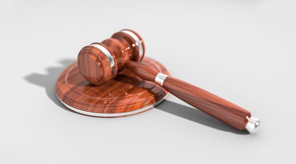 TT-2005-31 Irtisanominen ja tasapuolinen kohtelu