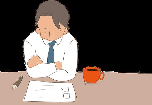 Huomioitavat seikat työsuhteessa ja sen päättämisessä