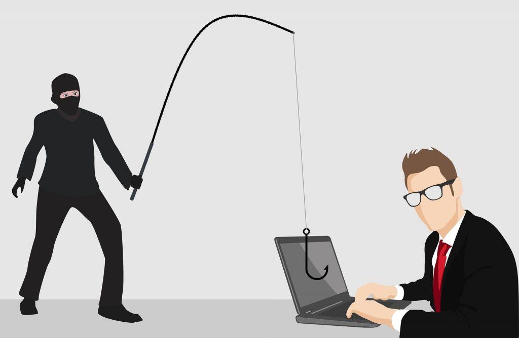 19. Epärehellisyys työsuhteen päättämisperusteena
