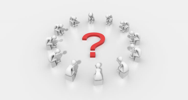 21. Luottamuspula työsuhteen päättämisperusteena
